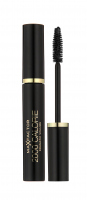 Max Factor - Mascara 2000 Calorie Dramatic Volume - BLACK - BLACK