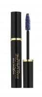 Max Factor - Mascara 2000 Calorie Dramatic Volume - NAVY - NAVY