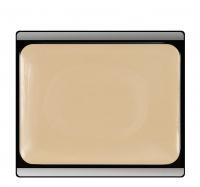 ARTDECO - Camouflage Cream - 6 - 6