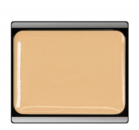 ARTDECO - Camouflage Cream - 8 - 8