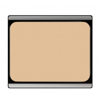 ARTDECO - Camouflage Cream - 11 - 11