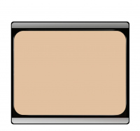 ARTDECO - Camouflage Cream - 20 - 20