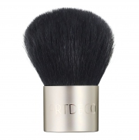 ARTDECO - Brush for Mineral Powder Foundation - Pędzel do podkładu mineralnego - REF. 6055.3