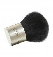 ARTDECO - Brush for Mineral Powder Foundation