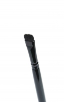 MAKEUP REVOLUTION - Pro Eyeshadow Brush - PRO E101