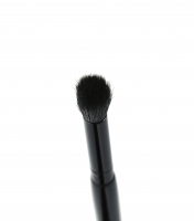 MAKEUP REVOLUTION - Pro Eyeshadow Blending Brush - Pędzel do rozcierania cieni - PRO E103