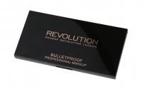MAKEUP REVOLUTION - ULTRA BROW PALETTE - Zestaw do stylizacji brwi