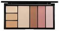 MAKEUP REVOLUTION - PROTECTION PALETTE