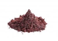 La Rosa - mineralne cienie-LAROSA 22 OLIVINE - 22 OLIVINE