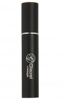 Glazel - Waterproof Liquid Eyeliner - Wodoodporny eyeliner w płynie