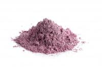 La Rosa - mineralne cienie-LAROSA 17 SAPHIRE - 17 SAPHIRE