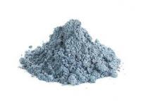 La Rosa - mineralne cienie-LAROSA 41 AQUAMARINE - 41 AQUAMARINE