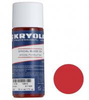 KRYOLAN - SPECIAL BLOOD IEW - Sztuczna krew - ART. 4020 - LIGHT - LIGHT