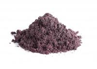 La Rosa - mineralne cienie-LAROSA 38 FUCHSIA - 38 FUCHSIA