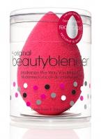 Beautyblender - Gąbka do aplikacji kosmetyków - RED.CARPET