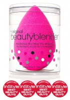 Beautyblender - Make-up sponge