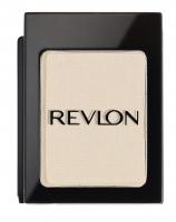 REVLON - COLORSTAY SHADOWLINKS - Individual Eyeshadow