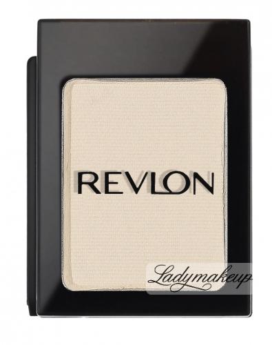 REVLON - COLORSTAY SHADOWLINKS - Pojedynczy cień do powiek