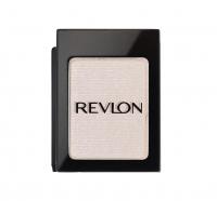REVLON - COLORSTAY SHADOWLINKS - Pojedynczy cień do powiek - 020 - OYSTER - 020 - OYSTER