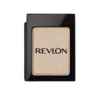 REVLON - COLORSTAY SHADOWLINKS - Individual Eyeshadow - 030 - SAND - 030 - SAND
