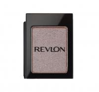 REVLON - COLORSTAY SHADOWLINKS - Individual Eyeshadow - 060 - TAUPE - 060 - TAUPE