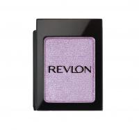 REVLON - COLORSTAY SHADOWLINKS - Individual Eyeshadow - 090 - LILAC - 090 - LILAC