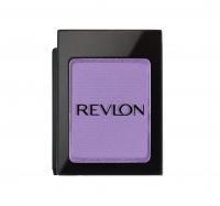 REVLON - COLORSTAY SHADOWLINKS - Individual Eyeshadow - 100 - PURPLE - 100 - PURPLE
