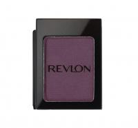 REVLON - COLORSTAY SHADOWLINKS - Pojedynczy cień do powiek - 110 - PLUM - 110 - PLUM