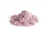 La Rosa - mineralne cienie-LAROSA 36 PEARL - 36 PEARL