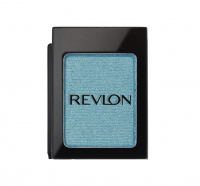 REVLON - COLORSTAY SHADOWLINKS - Individual Eyeshadow - 150 - PEACOCK - 150 - PEACOCK