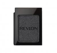REVLON - COLORSTAY SHADOWLINKS - Pojedynczy cień do powiek - 300 - ONYX - 300 - ONYX