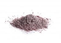 La Rosa - mineralne cienie-LAROSA 32 GRAPHITE - 32 GRAPHITE