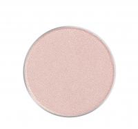 KRYOLAN - GLAMOR GLOW - Illuminating Powder 3g - ART. 59073 - BLUSH MAUVE - BLUSH MAUVE