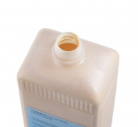 KRYOLAN - LATEX LIQUID - Latex / special effects milk (color) 1000 ml - ART. 2554