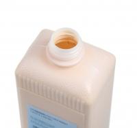KRYOLAN - LATEX LIQUID - Latex/ mleczko do efektów specjalnych (kolor) 500 ml - ART. 2553