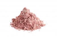 La Rosa - mineralne cienie-LAROSA 33 TOPAZ - 33 TOPAZ