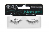 ARDELL - Fashion Lashes - 120 DEMI - 120 DEMI