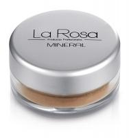 La Rosa Mineralny puder sypki