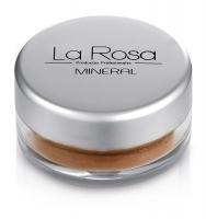 La Rosa Mineralny brązer
