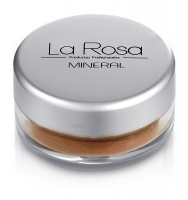 La Rosa Mineralny bronzer