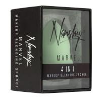 Nanshy - MARVEL - MAKEUP BLENDING SPONGE 4 IN 1 - BS-003