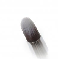 Nanshy - MASTERFUL COLLECTION ONYX BLACK - Set of 12 make-up brushes - MC-SET-002
