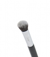 Nanshy - Blending Eyeshadow - BRUSH - EB-04-OB (Onyx Black)