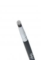 Nanshy - Tapered Crease - Pędzel do cieni - EB-06-OB (Onyx Black)