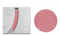 KRYOLAN - EYE SHADOW IRIDESCENT/MATT - Cień do powiek - Art. 5330 - GOLDEN PINK G - GOLDEN PINK G