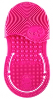 Sigma - SPA® EXPRESS BRUSH CLEANING GLOVE