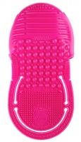 Sigma - SPA® EXPRESS BRUSH CLEANING GLOVE - Silikonowa rękawica do czyszczenia pędzli