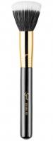 Sigma - F50 - DUO FIBRE Extravaganza - GOLD - Primer Brush