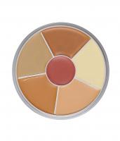 KRYOLAN - Concealer Circle - ART. 9086 - No.2 - No.2