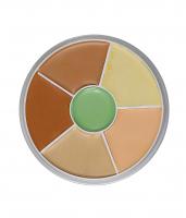 KRYOLAN - Concealer Circle - ART. 9086 - No.5 - No.5